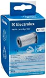Electrolux EF 75B HEPA Filter/Minion ATI 76. / Vampyrette AS 203 /Accelerator AAC 67. / Progress PC71.