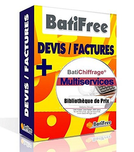 pack-batifree-devis-factures-bibliotheque-batichiffrage-multi-services-2017