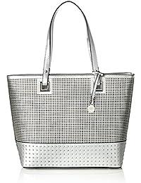 L.CREDI  Milla, sac bandoulière femme taille unique