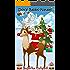 Libro Natale bambini: Dov'è Babbo Natale: Natale bambini, Italian Christmas books, Childrens italian book (Italian Edition), Natale libri bambini - bambini ... (Libri illustrati per bambini Vol. 1)