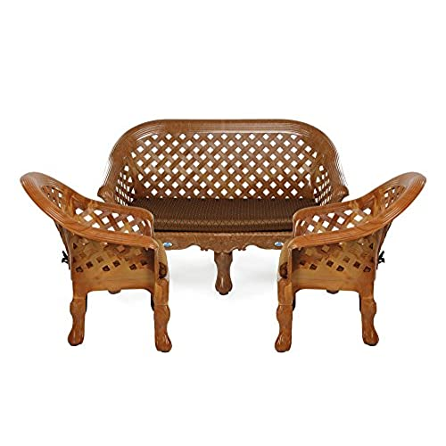 cane sofa set buy cane sofa set online at best prices in india