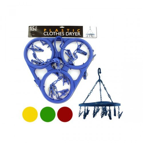 hanging-clothes-dryer-with-12-clips