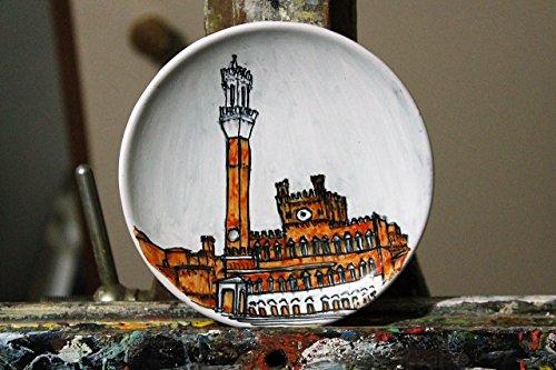 piazza-del-campo-a-siena-piatto-di-ceramica-decorato-a-mano-diametro-cm-123made-in-italy-toscana-luc