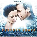 The Perfect Sense (Original Motion Picture Soundtrack)