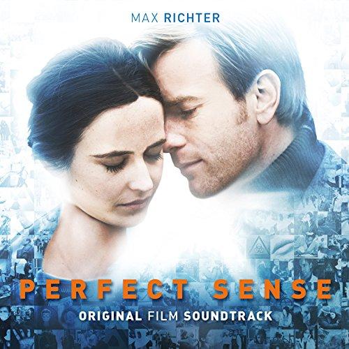 The Perfect Sense (Original Mo...