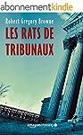 Les rats de tribunaux