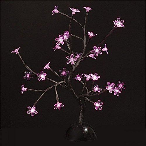 arbre-lumineux-32-led-fleurs-rose-a-piles