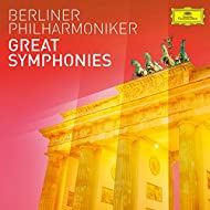 Great Symphonies