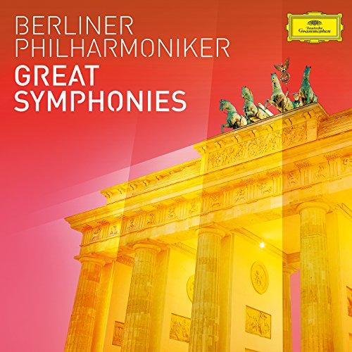 "Mendelssohn: Symphony No.5 in D minor, Op.107, MWV N15 - ""Reformation"" - 4. Choral ""Ein' Feste Burg ist unser Gott!"" (Andante con moto - Allegro vivace - Allegro maestoso - Più animato poco a poco)"
