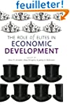 The Role of Elites in Economic Develo...
