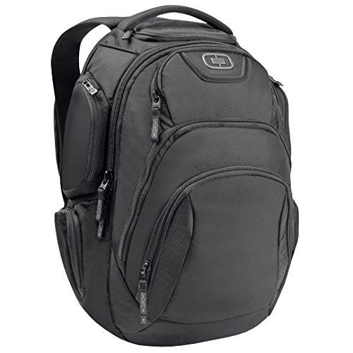 ogio-mens-og018-renegade-backpack-black