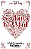 Seeking Crystal (FINDING SKY)