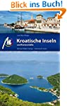 Kroatische Inseln und Küstenstädte: R...