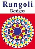 #2: Rangoli designs - kolam designs: Rangoli patterns for new year and pongal season
