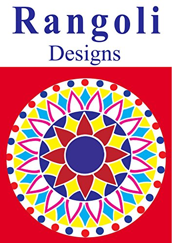 Ebook rangoli design