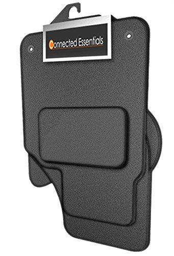 connected-essentials-cem650-car-mat-set-for-jeep-grand-cherokee-2006-2010-grey-with-black-trim-premi