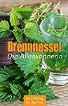 Brennnessel: Die Alleskönnerin (Minib...