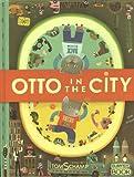 Otto in the City