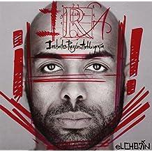 I.R.A. (Instinto, Raz?n, Autobiograf?a) by El Chojin