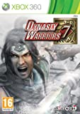 Dynasty Warriors 7 (Xbox 360) [Importación inglesa]