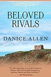 Beloved Rivals: Wickham Brothers - Book One (English Edition)