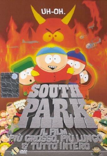south-park-il-film-piu-grosso-piu-lungo-e-tutto