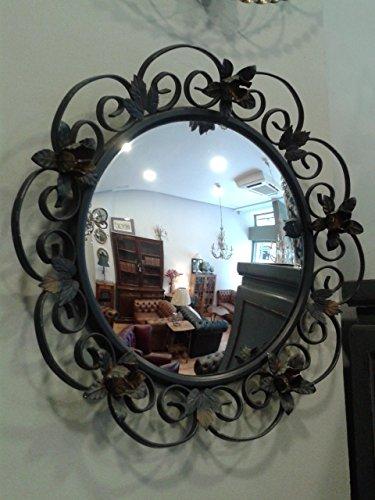 Espejo-Vintage-convexo