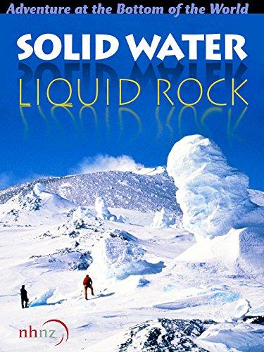 Solid Water Liquid Rock [OV] Solid Turner