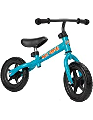 FEBER - Bicicleta sin pedales (Famosa 800009008)