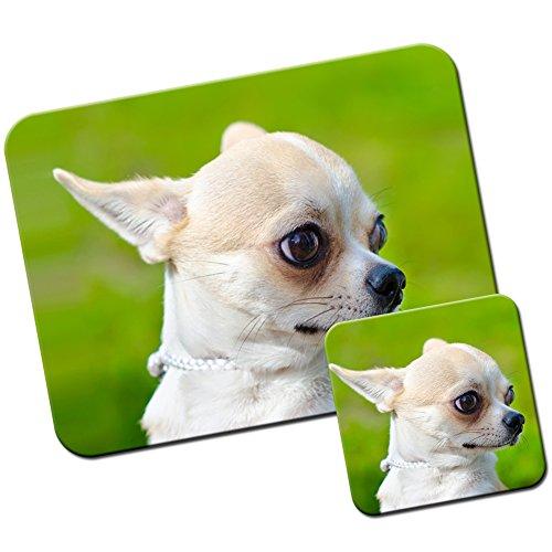 chihuahua-mexicain-taco-bell-pour-chien-tapis-de-souris-et-dessous-de-verre-portrait-of-chihuahua