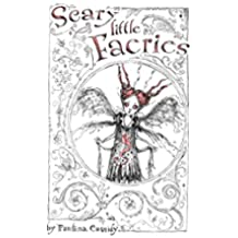 Scary Little Faeries (English Edition)