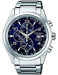 Citizen Herren-Armbanduhr CA0650-82L