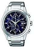 Citizen - Men's Watch CA0650-82L