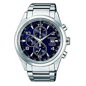Reloj Citizen – Hombre CA0650-82L