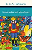 ISBN 9783866477148