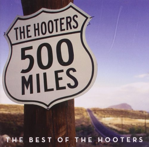 500-miles-the-best-of