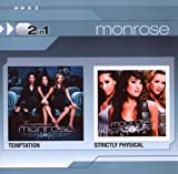 Temptation/Strictly Physical (2in1) -