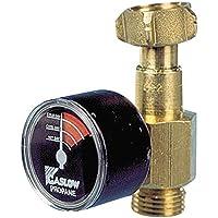 GASLOW Control de Nivel de Gas propano–1Botella