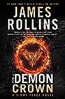 The Demon Crown: A Sigma Force Novel par Clemens