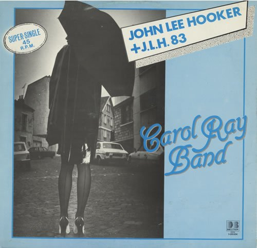 john-lee-hooker-jlh-83