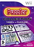 Cheapest Puzzler on Nintendo Wii