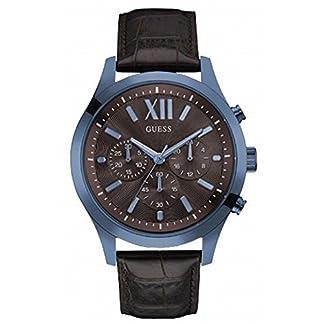 GUESS – Reloj Guess HOMBRE DE ELEVACIÓN W0789G2