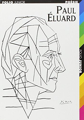Poèmes par Paul Éluard