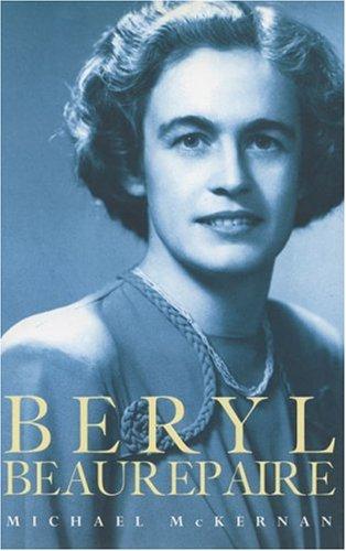 beryl-beaurepaire