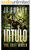 Intulo: The Lost World