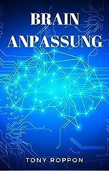 Brain Anpassung
