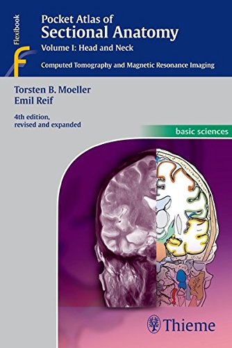 pocket-atlas-of-sectional-anatomy-volume-i-head-and-neck-1-basic-sciences-thieme