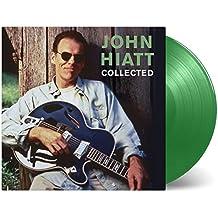 Collected (Ltd Green Vinyl) [Vinyl LP]