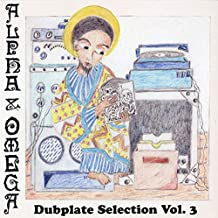Dubplate Selection Vol.3