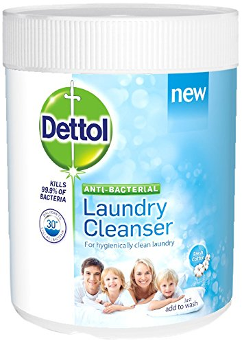 dettol-antibacterial-laundry-cleanser-powder-990-g-fresh-cotton-pack-of-3